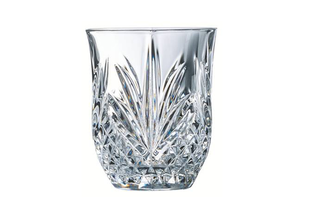 Arcoroc Broadway Whiskyglas 36cl