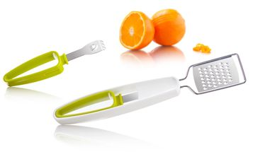 Tomorrow's_Kitchen_Citrusrasp_Met_Schiller