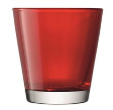 LSA_Waterglas_Asher_Rood