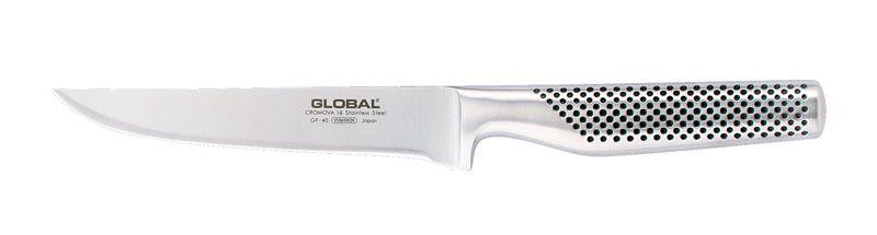 Global Uitbeenmes GF40