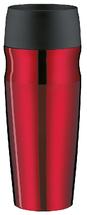 Alfi Thermosbeker Isomug Rood 0.35 Liter