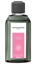 Maison_Berger_navulling_Linen_Blossom.jpg