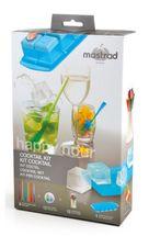 Mastrad Cocktail Set