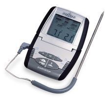 Mastrad Voedselthermometer
