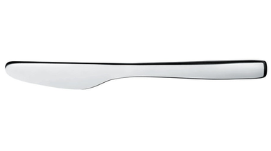 Alessi_dessertmes_Knifeforkspoon.jpg