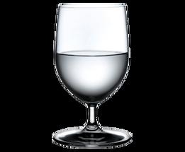 NudeGlass-Water