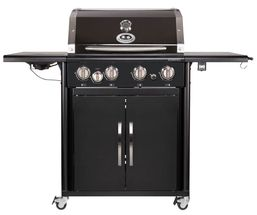 Outdoorchef Gas BBQ Australia 425 G