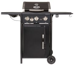 Outdoor Chef Gas BBQ Australia