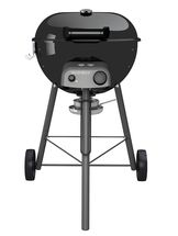 Outdoorchef Gas BBQ Chelsea 480 G LH Chef Edition