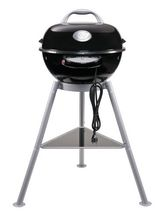 Outdoor Chef Elektrische BBQ