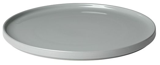 Blomus Bord Mio Mirage Grey