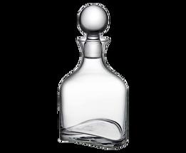 Whiskyfles