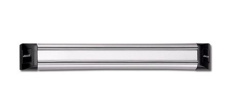 Arcos Messenmagneet Zilver 33 cm