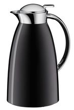 Alfi Thermoskan Gusto Zwart 1 Liter
