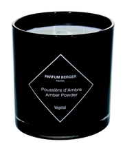 Parfum_Berger_geurkaars_premium_Amber_Powder.jpg