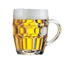 Arcoroc Bierpul Bock 56 cl