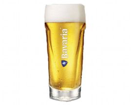Bavaria Bierglas 20cl