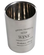 Wijnkoeler Genuine