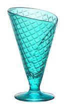 bormioli_ijscoupe_gelato_azuurblauw