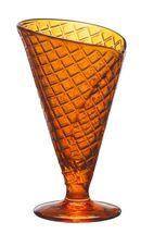 bormioli_ijscoupe_gelato_oranje