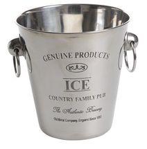 geniune ijsemmer