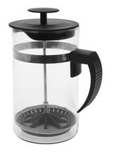 Cafetiere Glas 1L