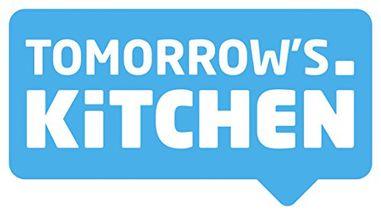 Tomorrow's Kitchen