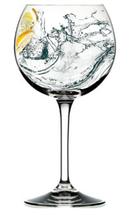 Drank Glazen