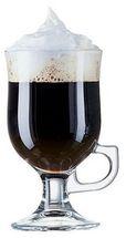 Irish Coffee Glazen