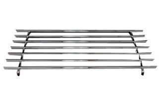 Cosy & Trendy Onderzetter Groot RVS 56 x 26 cm