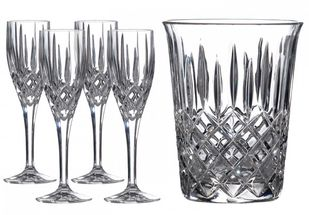 Royal_Doulton_Champagneset_Highclere.jpg