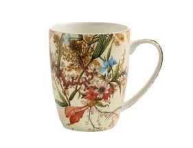 cl_maxwell-williams-koffiemok-cottage-blossom-390ml-killburn.jpg