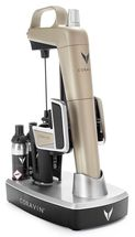 Coravin Weinsystem Model Two Elite - Champagner