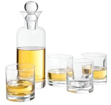 Cosy & Trendy Whisky Set