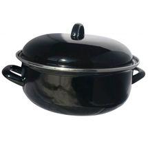 braadpan