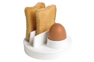 eierdopje-toasthouder