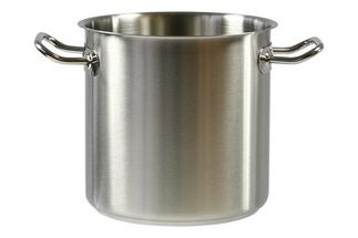 Soeppan 6.28 Liter