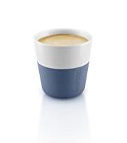 eva_solo_espressokopjes_blauw