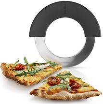 eva_solo_pizzasnijder