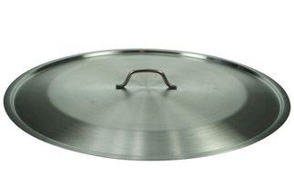 ct-deksel-60-liter