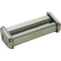 snijwals-capelli-dangelo-opzetstuk