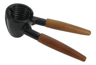 sieger-notenkraker-houten-greep1