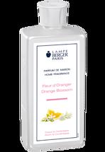 Lampe_Berger_navulling_Orange_Blossom_500ml.jpg