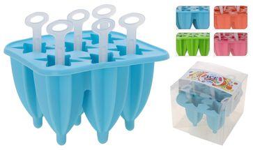 ijslollymaker 6