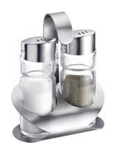 westmark-peper-zoutstel