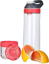 Contigo infuser watermelon