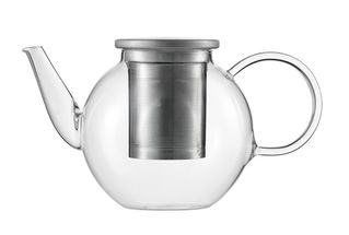 jenaer-glas-tea-theepot