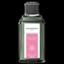 Parfum_Berger_navulling_Lavender_Fields.jpg