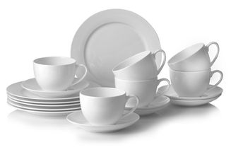 maxwell-williams-koffieset-18