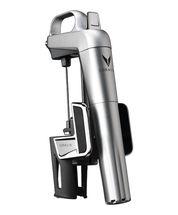 Coravin wijnsysteem Model Two Elite zilver